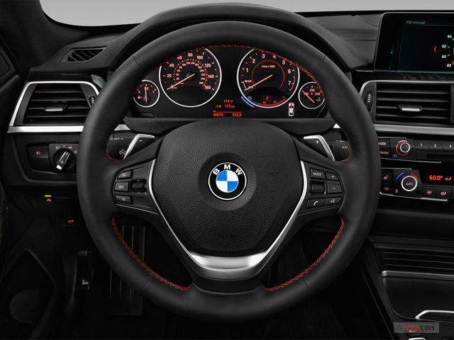 2018_bmw_4_series_gran_coupe_steeringwheel.jpg