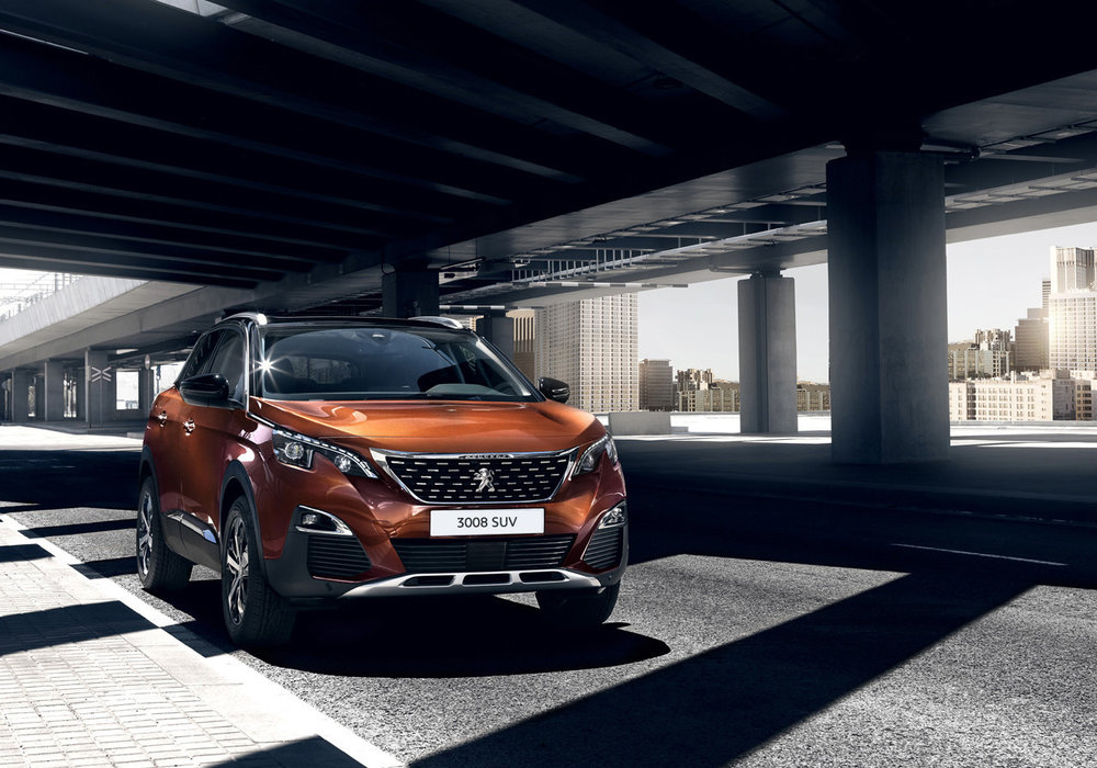 peugeot-new-3008-suv-exterior-gallery-city-escape.133959.133959.17.jpg