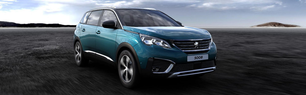 peugeot-amplified-experience.43.jpg