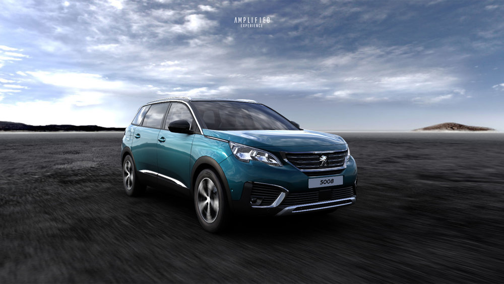 peugeot-amplified-experience.17.jpg