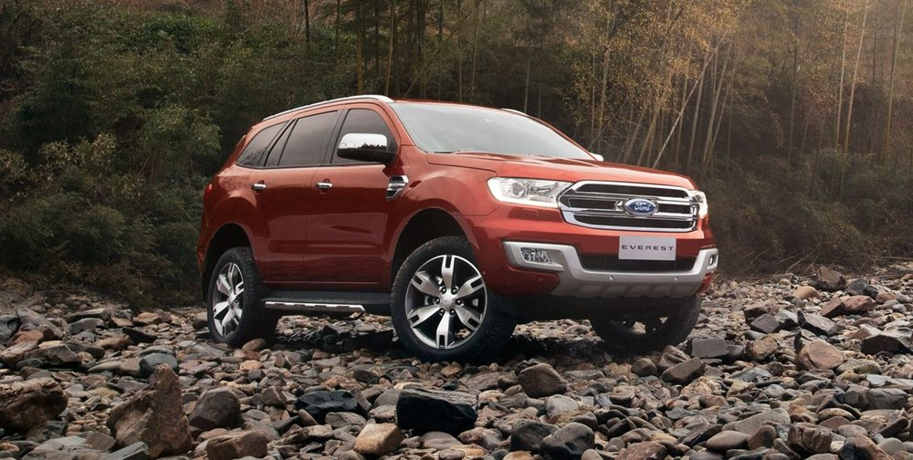 2018-Ford-Everest-1.jpeg