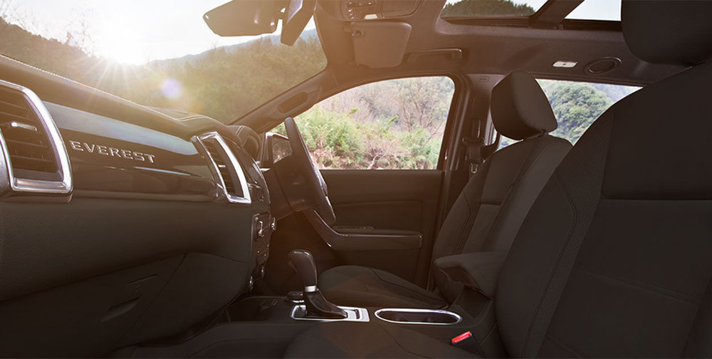 suvs-everest-gallery-category-interior-4-4.jpeg