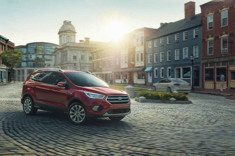 2018-Ford-Kuga1.jpeg
