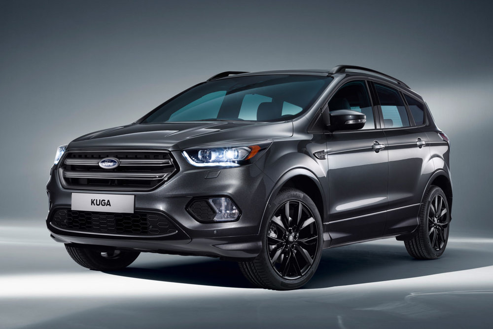 2018-ford-kuga-side-hd-wallpapers.jpg