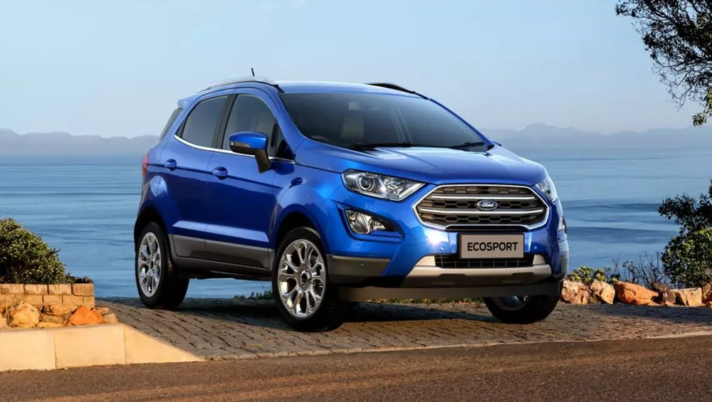 2017-Ford-EcoSport-Titanium-SUV-Blue-Press-Image-1001x565p-1.jpg