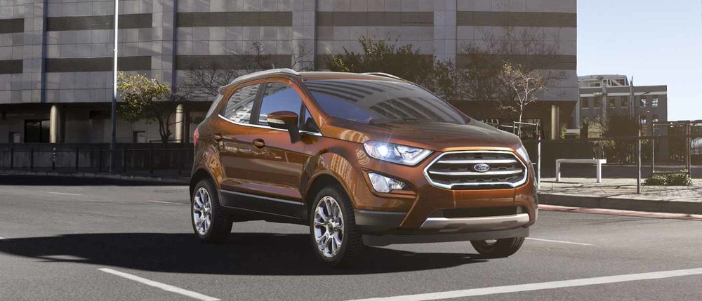 ecosport_17_canyon_ridge_1.jpg