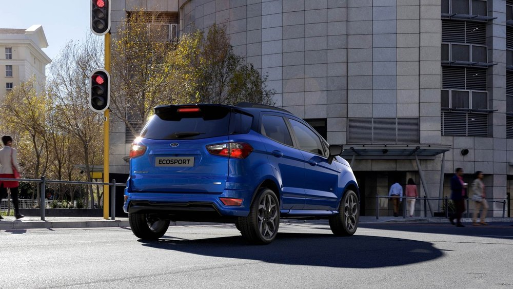 ford-ecosport-eu-3_s8_lower_loop_rr_3qtr_RHD-16x9-2160x1215.jpg.renditions.extra-large.jpeg