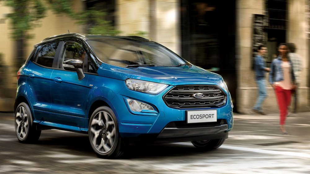 Ford-EcoSport-eu-3_B515_41109_R_42227-16x9-2160x1215.jpg.renditions.extra-large.jpeg