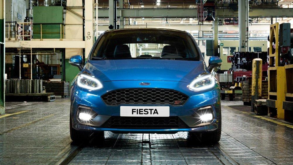 ford-fiesta_st-eu-FORD_2017_Fiesta_ST_04_LHD-16x9-2160x1215.jpg.renditions.extra-large.jpeg