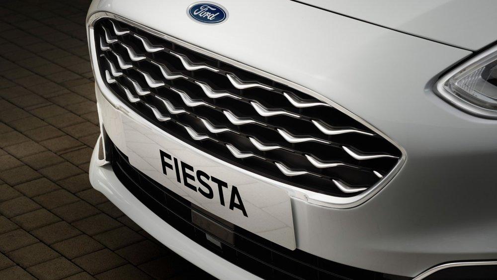 ford-fiesta_vignale-eu-GTB_Fiesta_Vignale_Grill_2_RGB_RT-16x9-2160x1215.jpg.renditions.extra-large.jpeg
