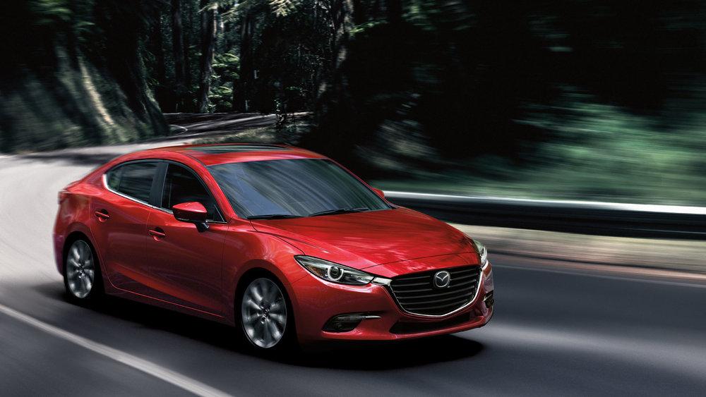 1508867917-oem-mazda-2018-Mazda-3-Sedan-soul-red.jpg