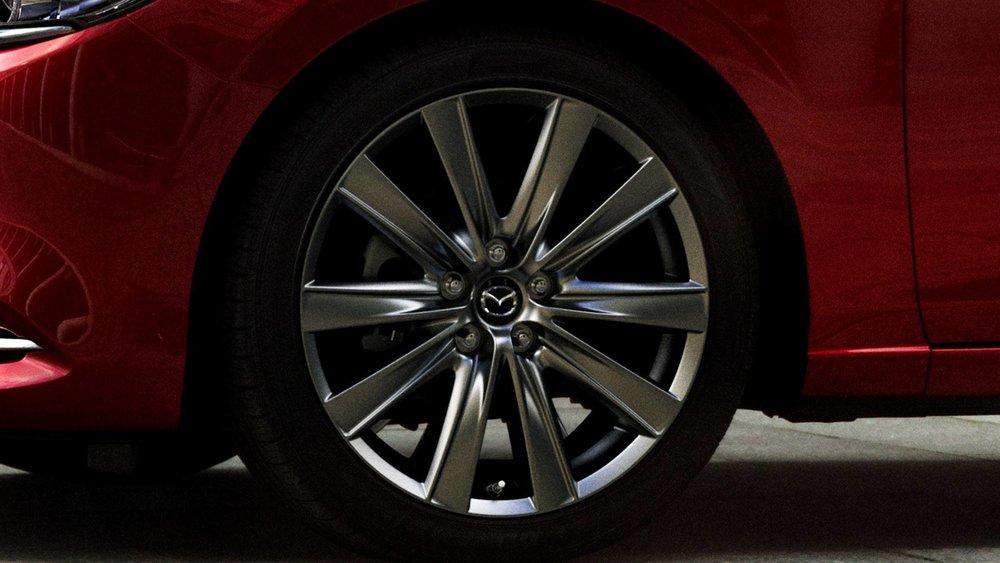 2018-mazda-6-alloy-wheel.jpg