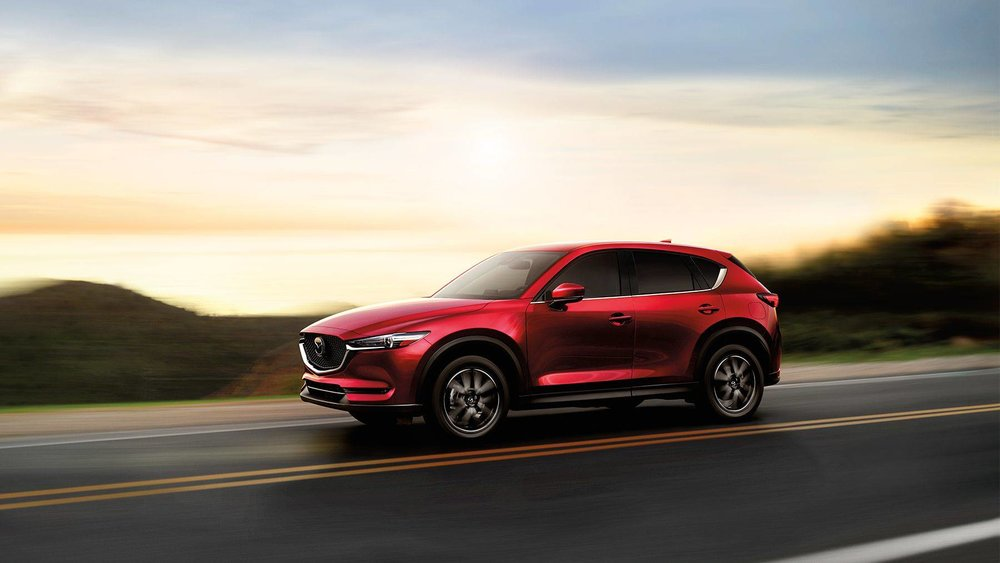2018-mazda-cx-5-crossover-driving.jpg