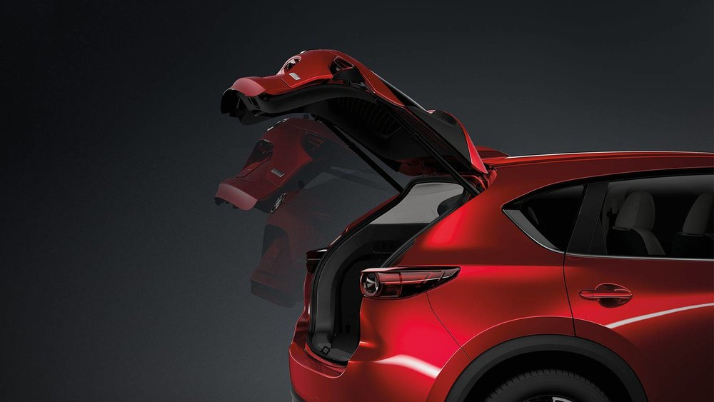2018-mazda-cx-5-storage-trunk.jpg