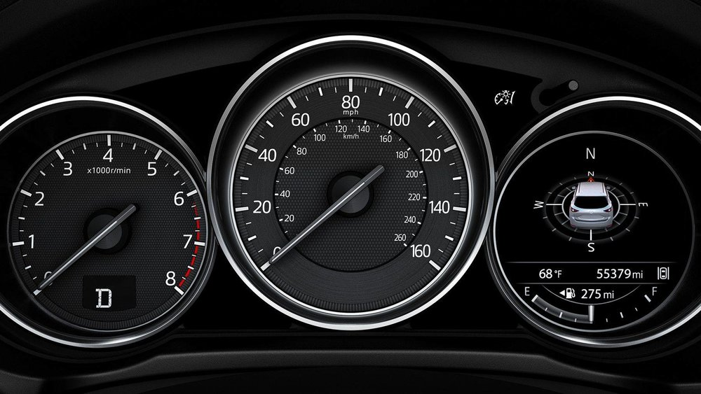 2018-mazda-cx-5-speedometer.jpg