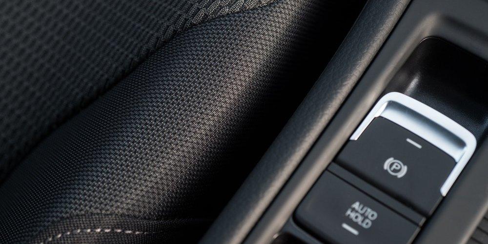 Volkswagen-Golf-18.jpg