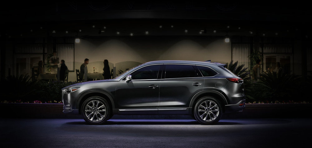 2016-cx9-machinegray-novalo-homepage_orig.jpg