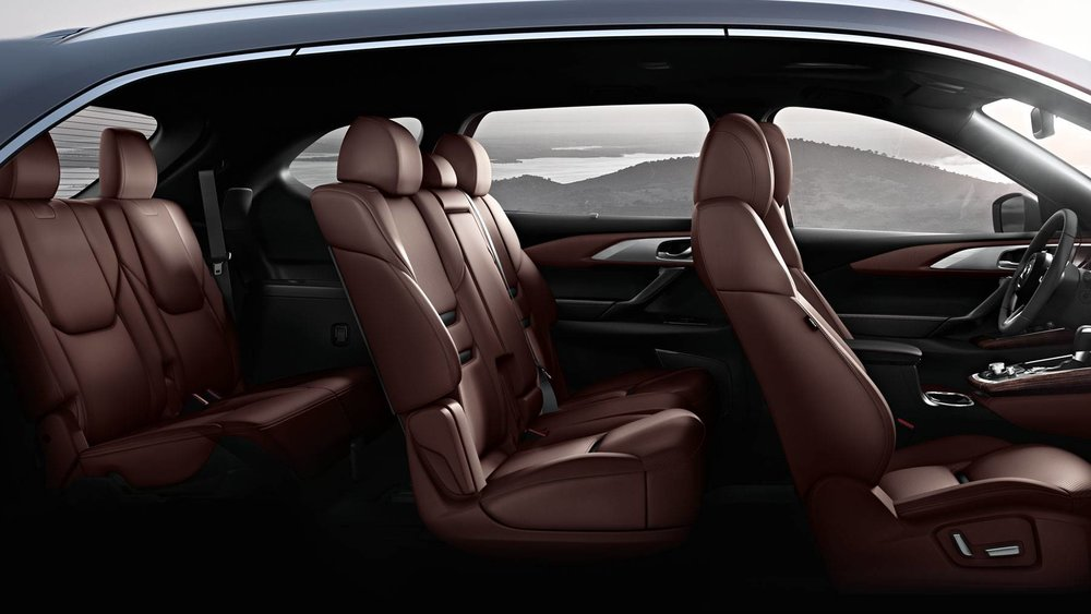 2018-mazda-cx-9-leather-seats.jpg