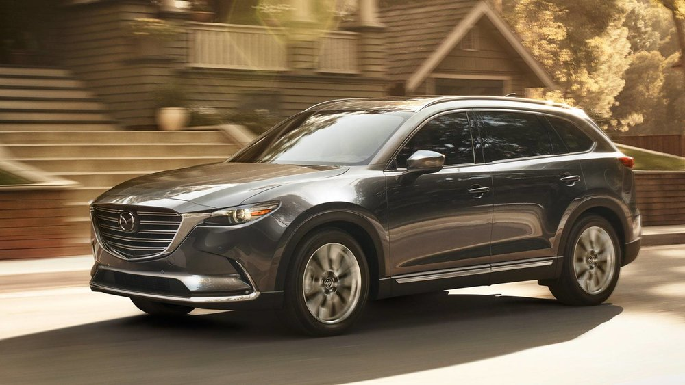 2018-mazda-cx-9-7-seater-car.jpg