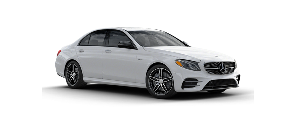 2018-Mercedes-Benz-E-Class-Sedan-and-Wagon-Color-Polar-White_o.png