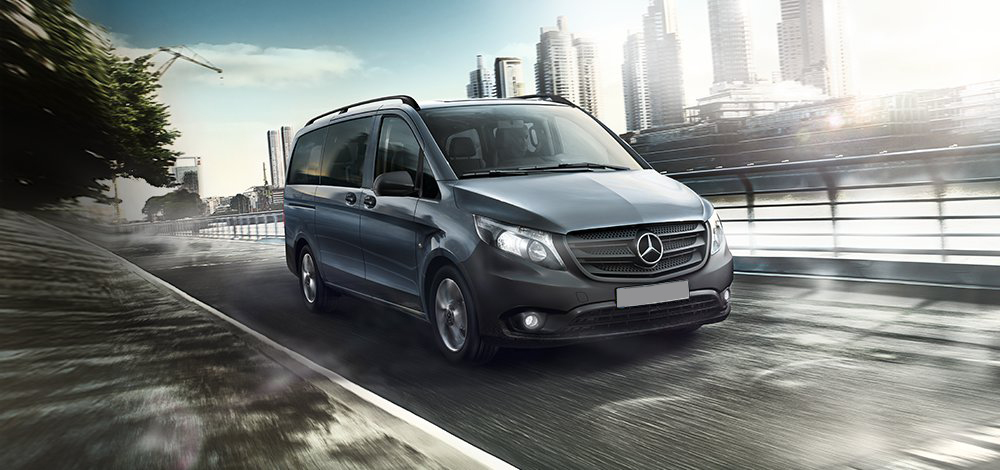 mercedes-benz-vito-tourer_start_1000x470_2017-08.jpg