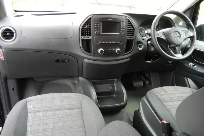 2018-mercedes-benz-Vito-119-Crew-cab-mark-oastler-1200x800-(4).jpg