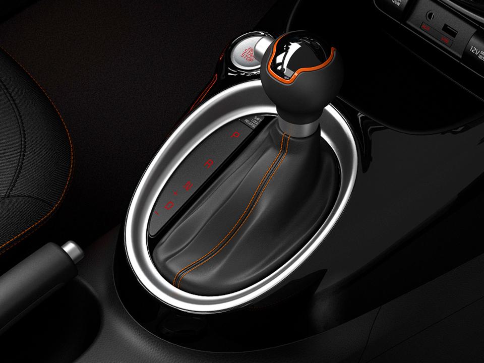 kia-new-cars-soul-style-thumbnail-04.jpg
