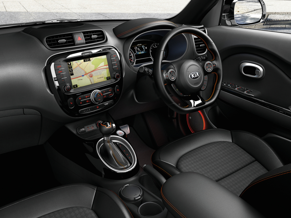 kia-new-cars-soul-style-thumbnail-03.jpg
