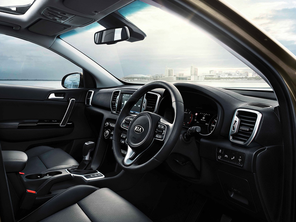 kia-new-cars-all-new-sportage-style-thumbnail-03.jpg