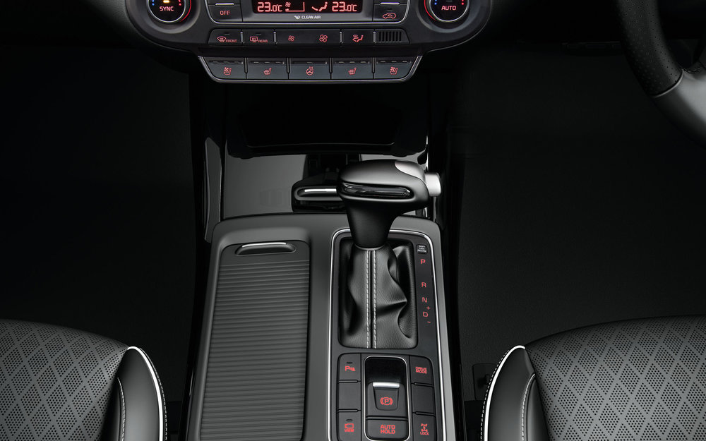 kia-new-sorento-gallery-int4-detail.jpg