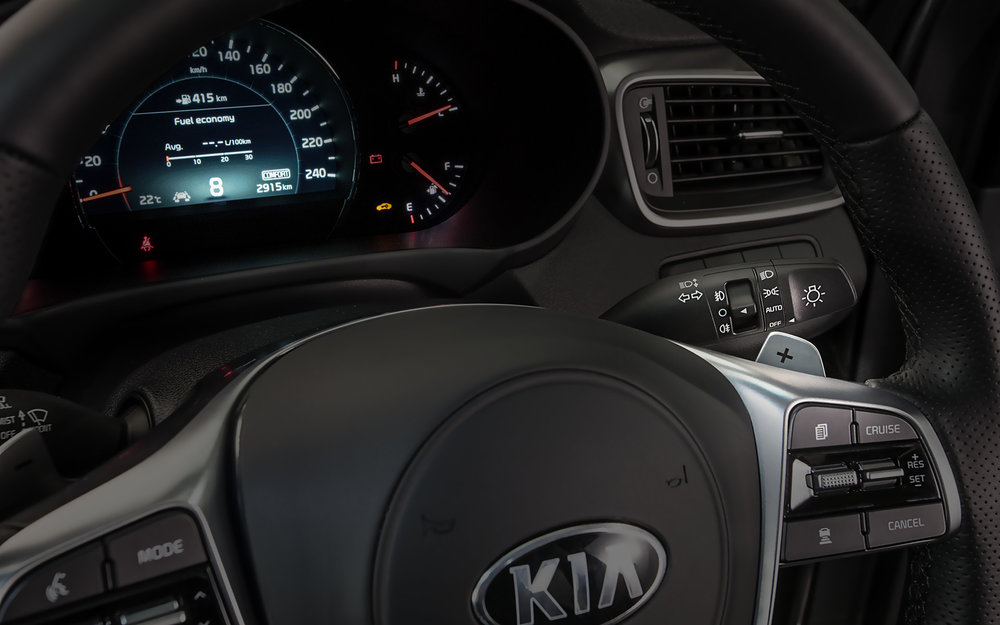 kia-new-sorento-gallery-int5-detail.jpg
