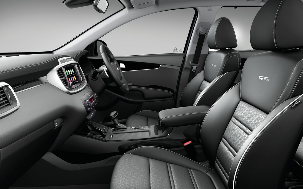 kia-new-sorento-gallery-int2-detail.jpg