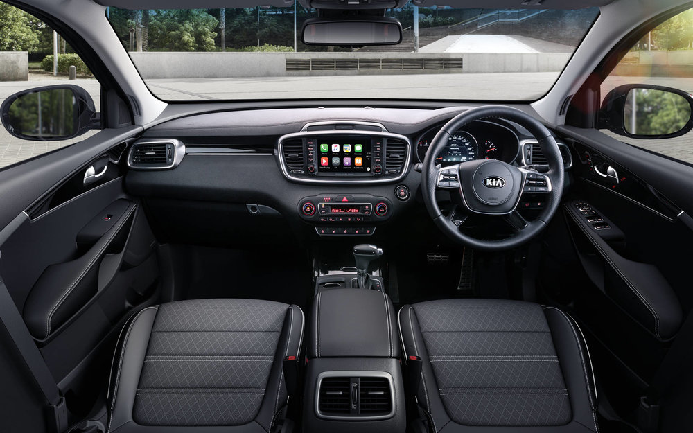 kia-new-sorento-gallery-int1-detail.jpg