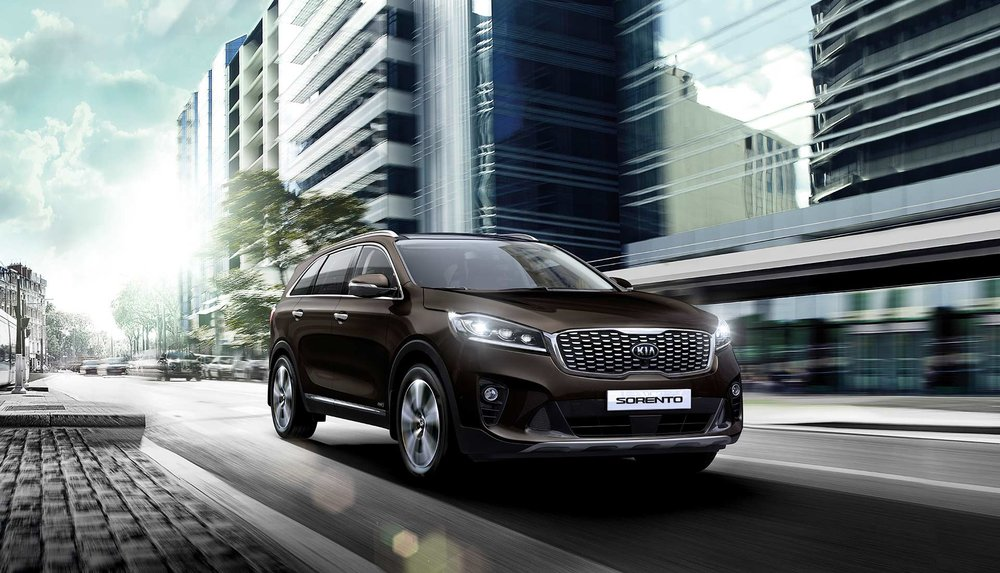 kia-new-cars-sorento-hero-kv-w.jpg