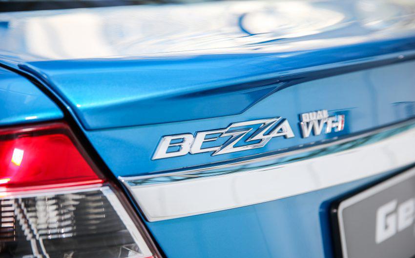 Perodua_Bezza_GearUp-32-2-850x567.jpg