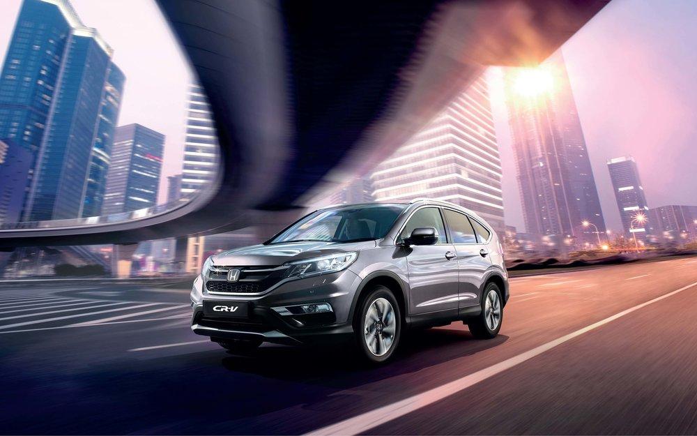 Honda_CRV_2018_Brand_Car_3840x2400.jpg