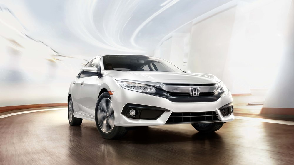 my18_civic4D_exterior_gallery-11.jpg