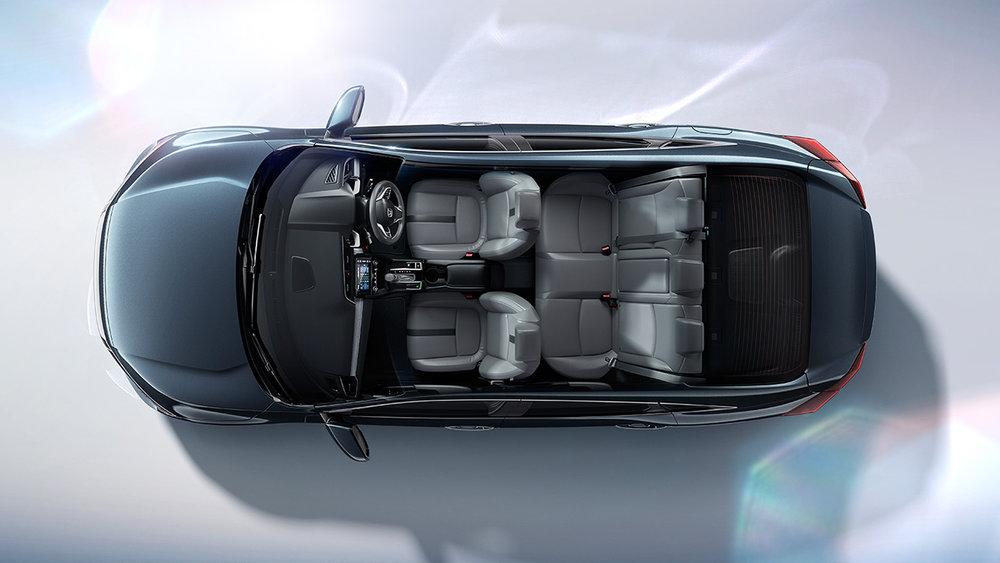 2018-honda-civic-sedan-heated-seats-a.jpg