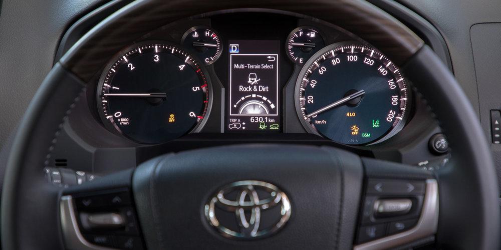 Toyota-Prado-2.jpg
