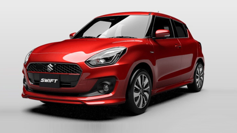 suzuki-swift-2018-picture.jpg