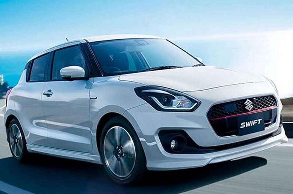 Maruti-Swift-RS.jpg