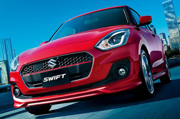 2017-Maruti-Suzuki-Swift-Official-Images-Front-1-720x477.jpg