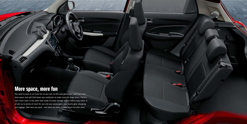 interior RS2.jpg