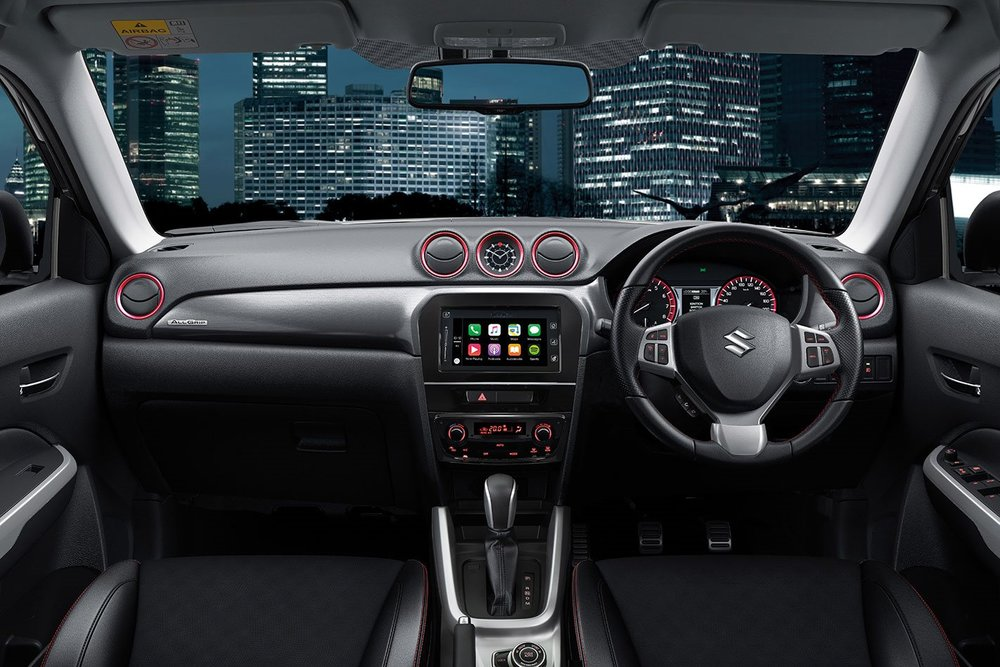 Suzuki-Vitara-S-Turbo-2016-dash.jpg