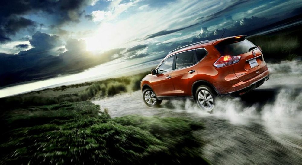 2018-nissan-x-trail-wallpaper.jpg