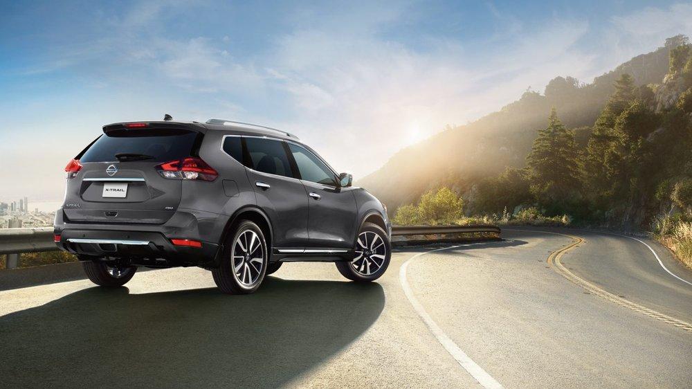 Nissan-X-Trail-la-aventura-esta-afuera.jpg.ximg.l_full_m.smart.jpg