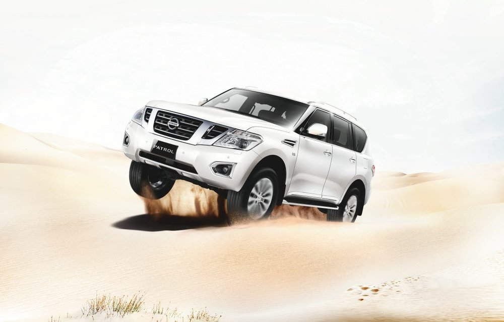 Desert Car_Final_Layers.jpg.ximg.l_12_m.smart.jpg