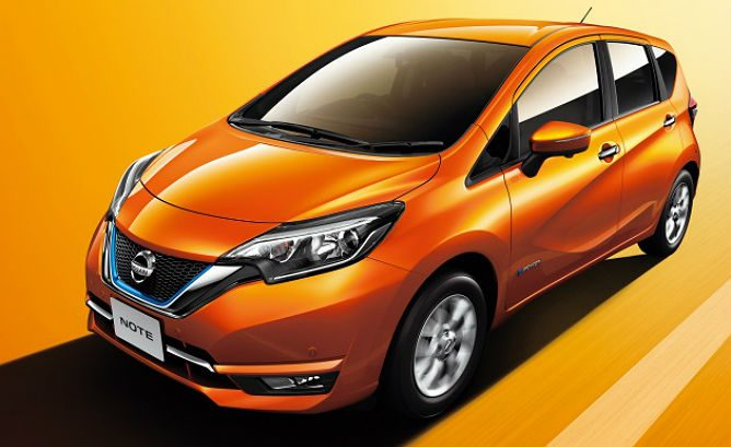 Nissan-Note-e-Power-668x409.jpg