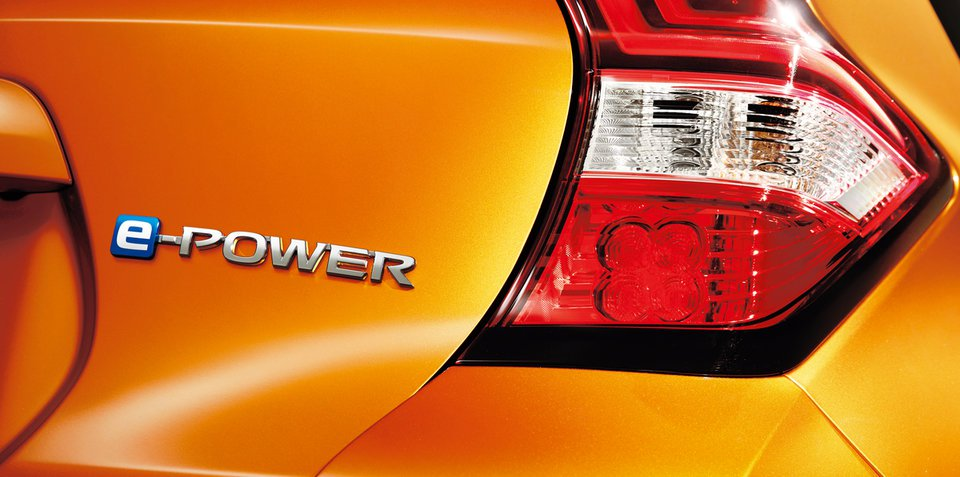 Nissan-Note-e-POWER-2.jpg