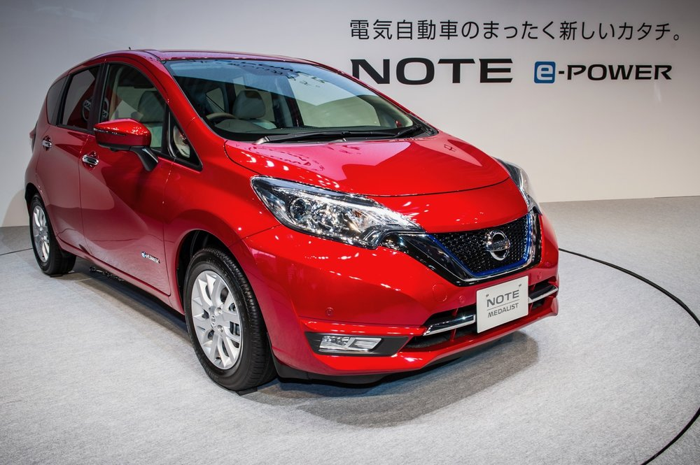 Nissan_Note_e-Power_0008.jpg